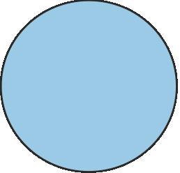 Color azul cielo