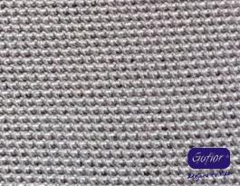 Color regilla Breathair gris