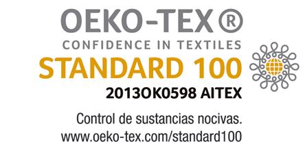 eko_tex