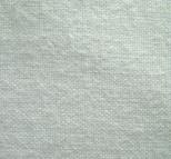 tejido algodon