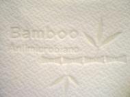 textura_bambu_strech